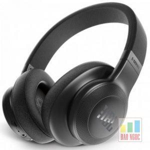 Tai Nghe JBL E55BT Bluetooth