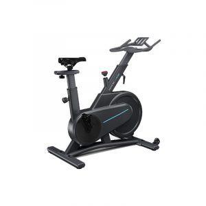 Máy tập đạp xe thể dục Xiaomi Xqiao Bike Q200