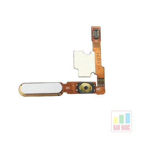 Cáp cảm biến vân tay Xiaomi Mi 5 ( Mi5 )