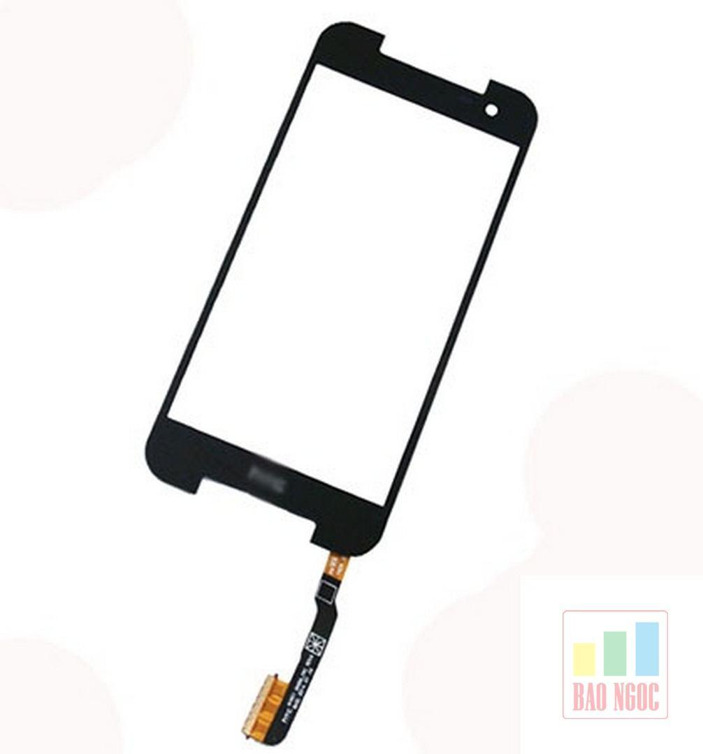 Cảm ứng HTC Desire 628