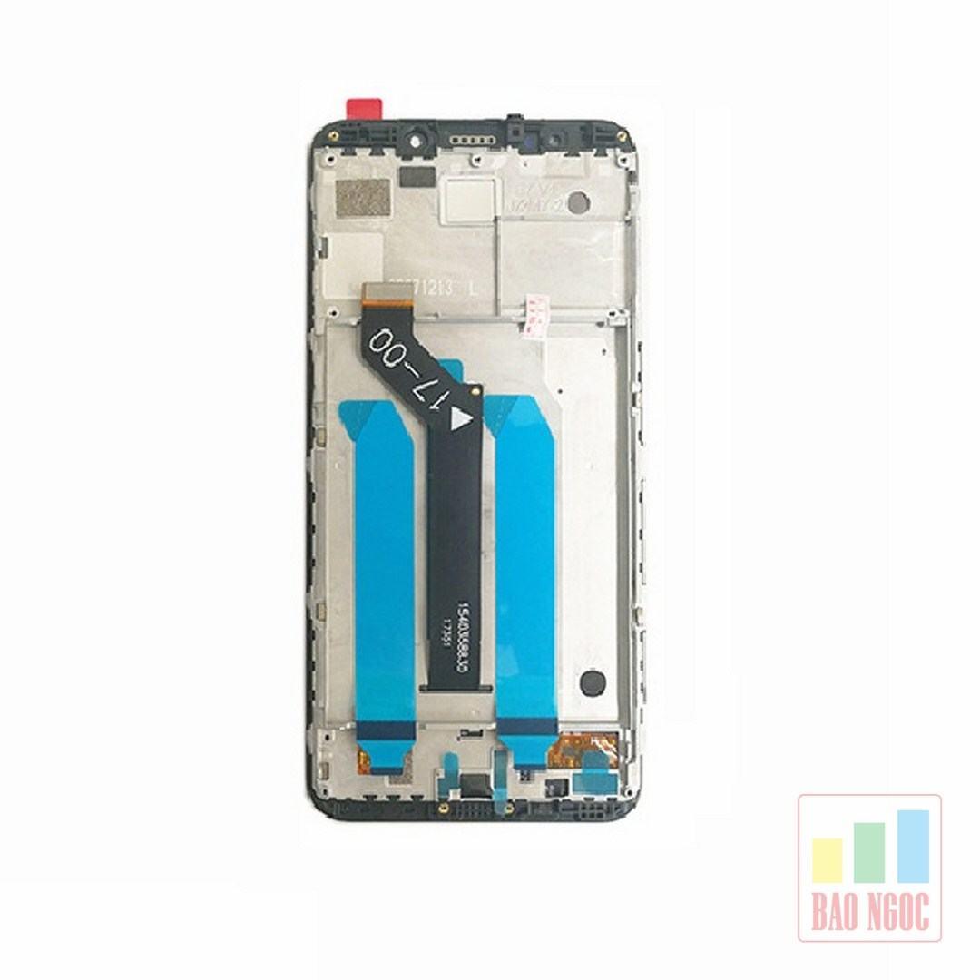 KHUNG Xương Xiaomi Redmi 5 Plus