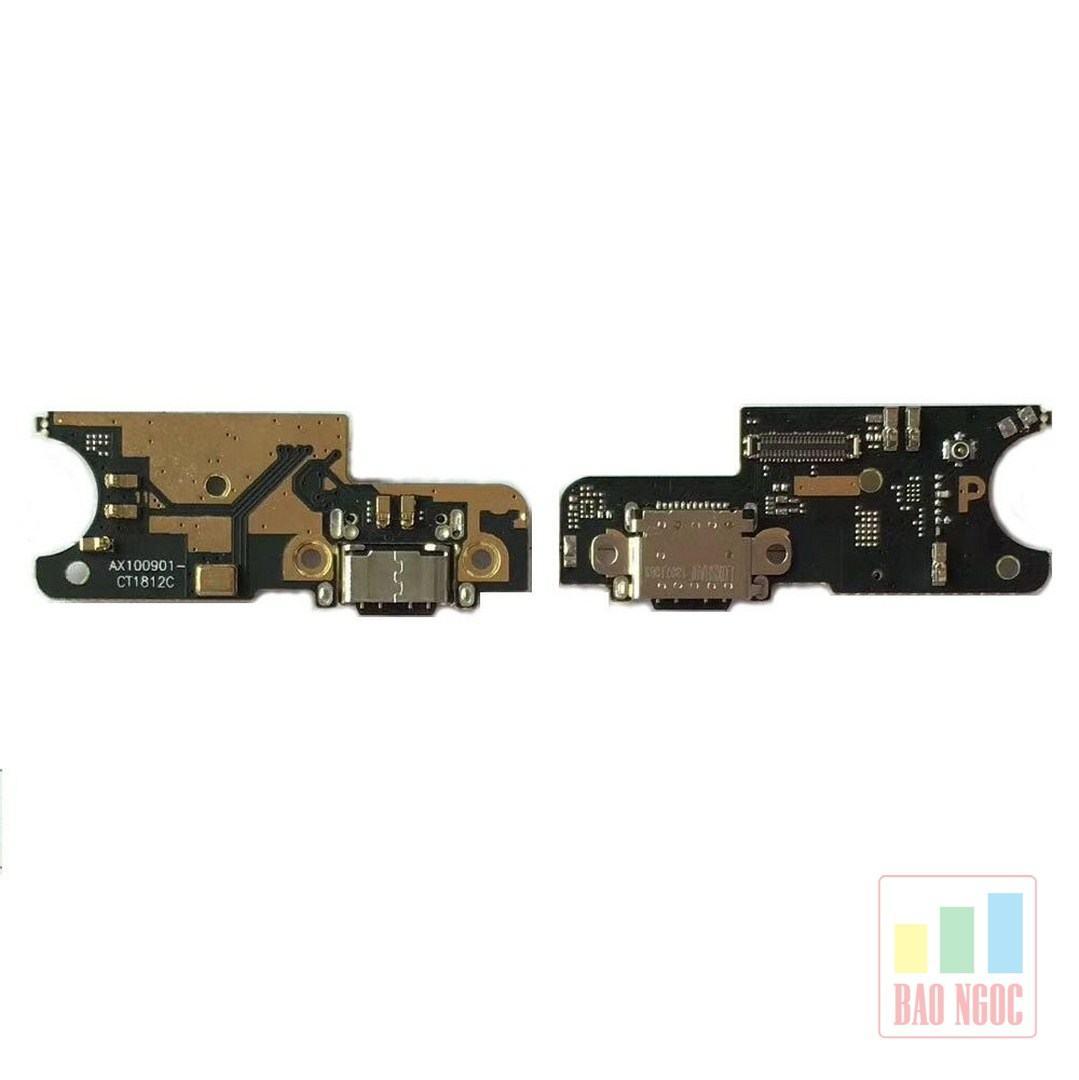 Cáp sạc Xiaomi PocoPhone F1