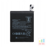 Pin Xiaomi Redmi Note 6 Pro ( BN48 )