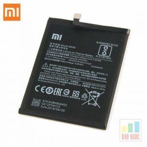 Pin Xiaomi Mi 6X / Mi A2 ( BN36 )