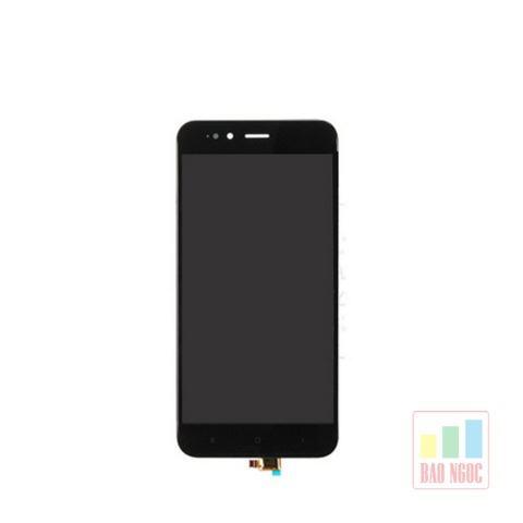 Màn hình Xiaomi Mi 5X ( A1 )