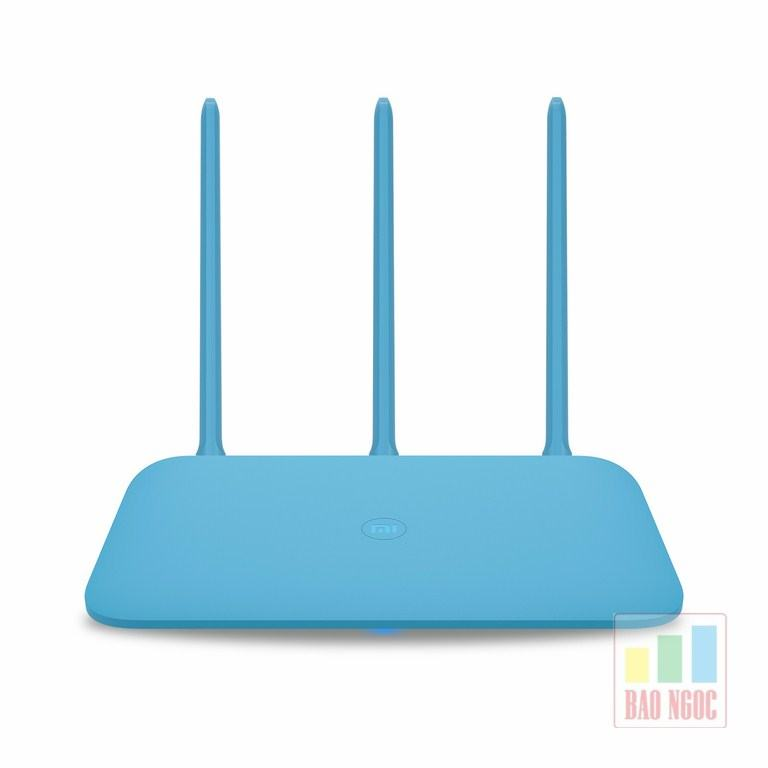 Router Wifi Xiaomi 4Q