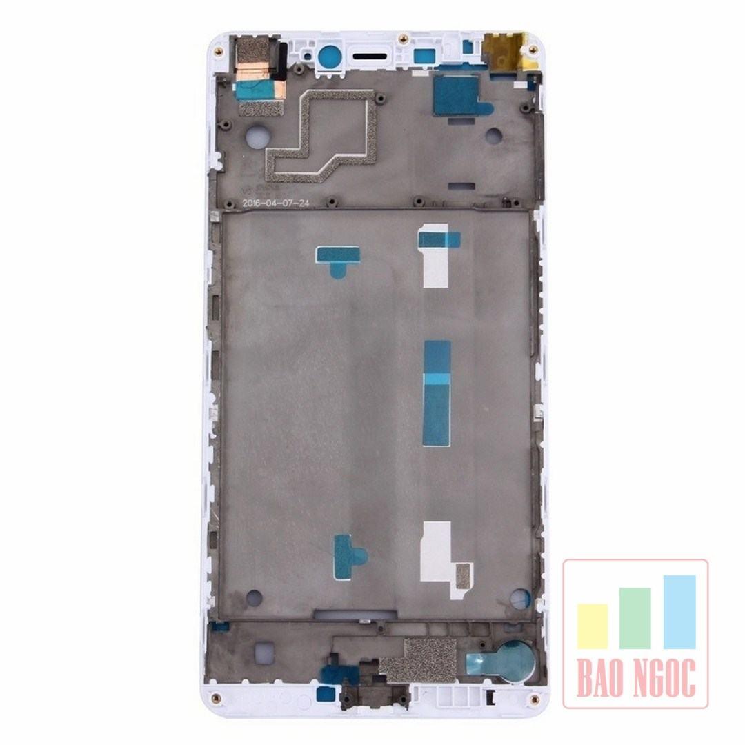 Khung Xương Xiaomi Mi Max 2
