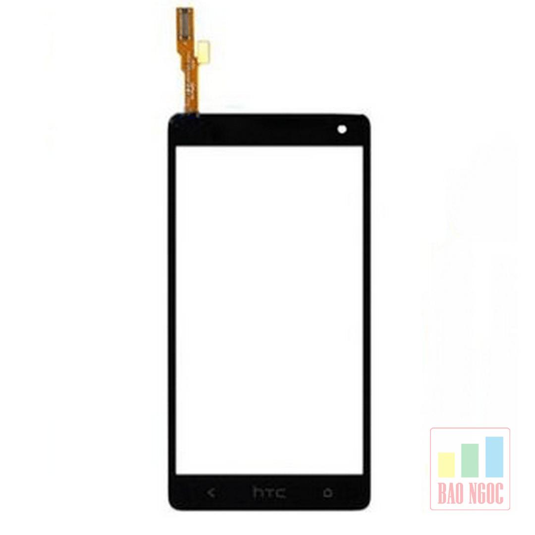 Cảm ứng HTC Desire 600