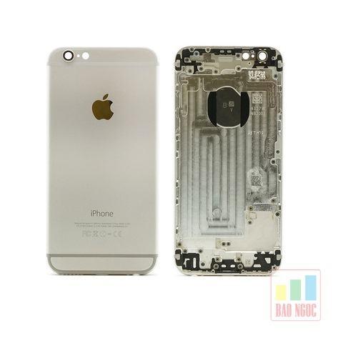 Xương Thay Thế iPhone 5/5s/5SE/6/6s/6s Plus/7/7 Plus