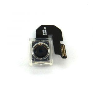 Camera Iphone 6 plus (Camera sau Iphone 6 Plus)