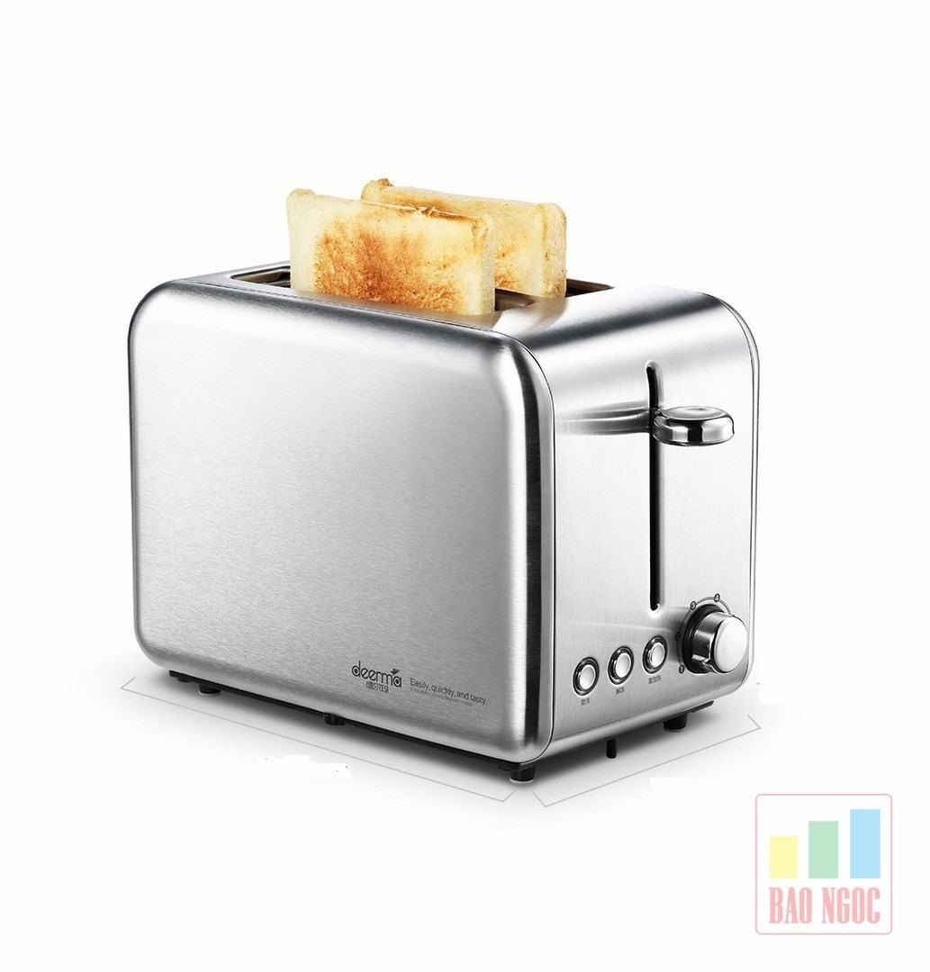 Máy nướng bánh mì Xiaomi Deerma Toaster DEM-SL281