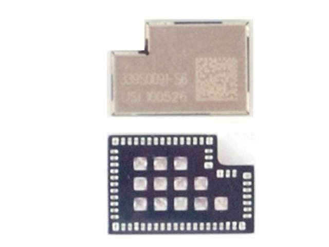 IC Wifi Iphone 4