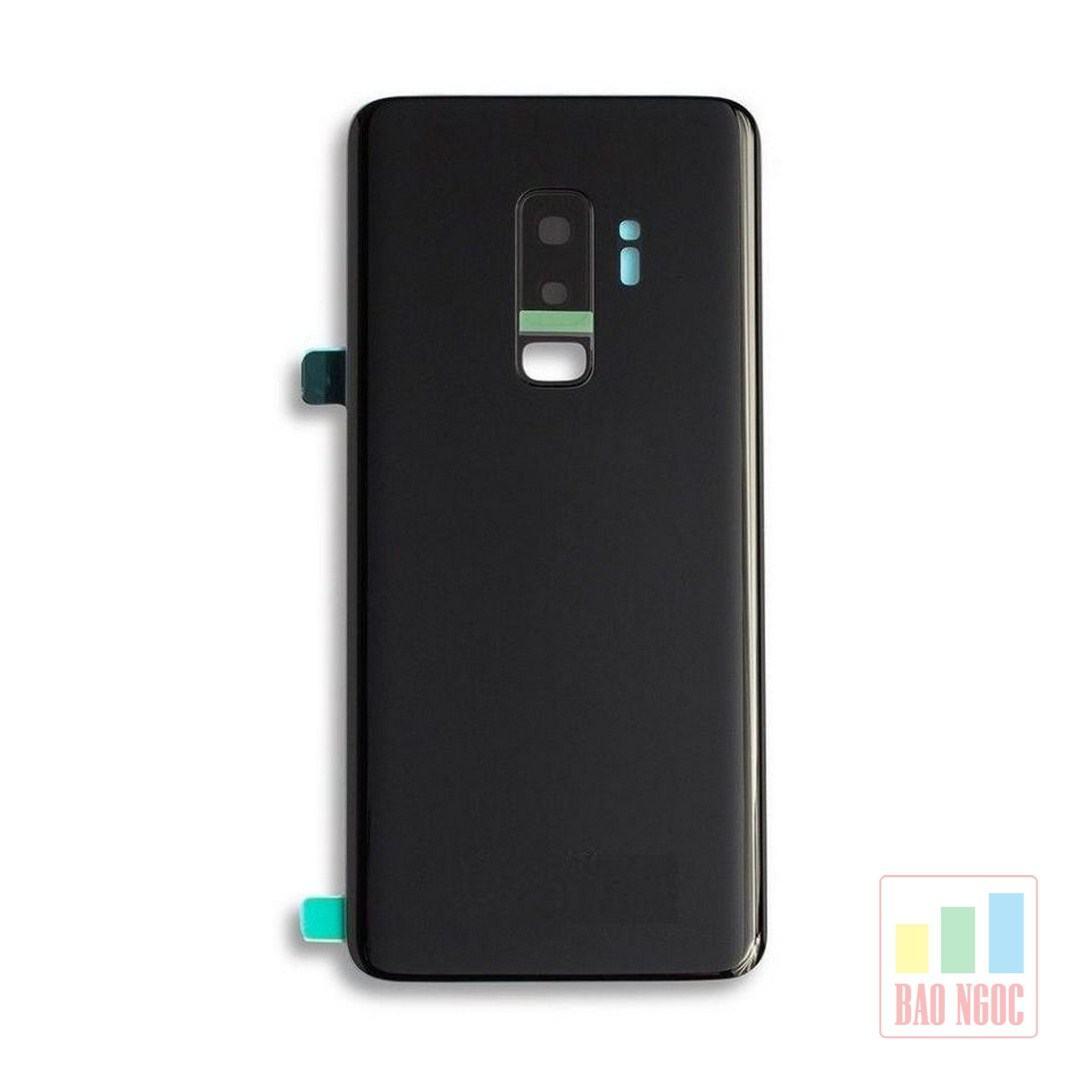 Lưng Samsung S9 Plus