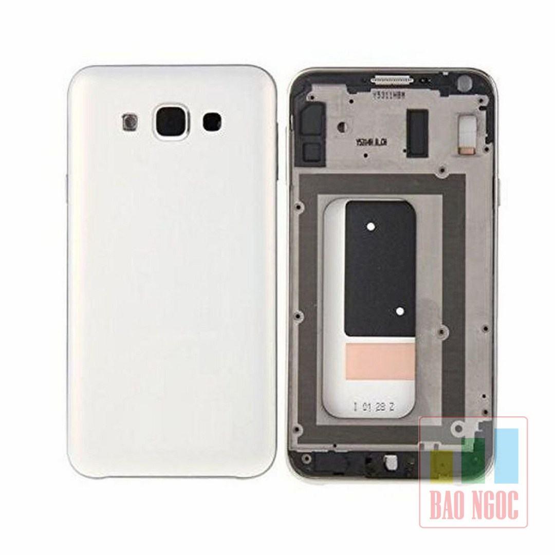 Vỏ Samsung E7 / E700