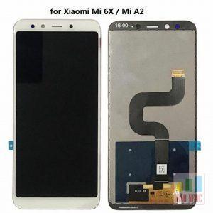 Màn hình Xiaomi Mi 6X / Mi A2