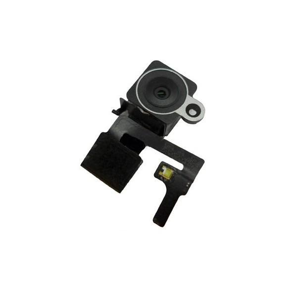 Camera Iphone 5 (Camera sau Iphone 5)