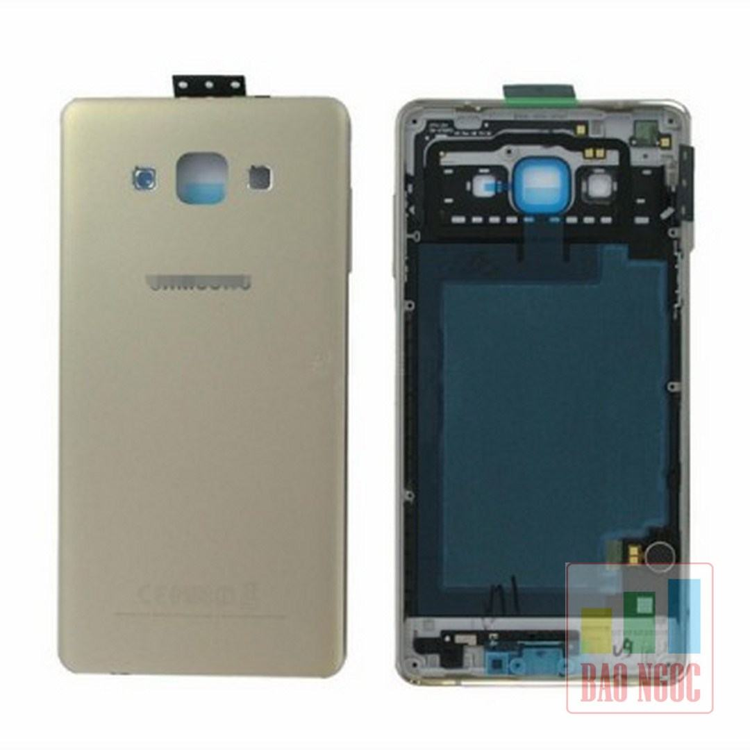 Xương Samsung A7 / A700