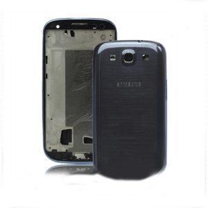Vỏ Samsung S3 / i9300