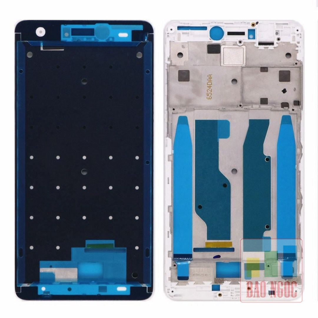 Khung Xương Xiaomi Redmi Note 4x