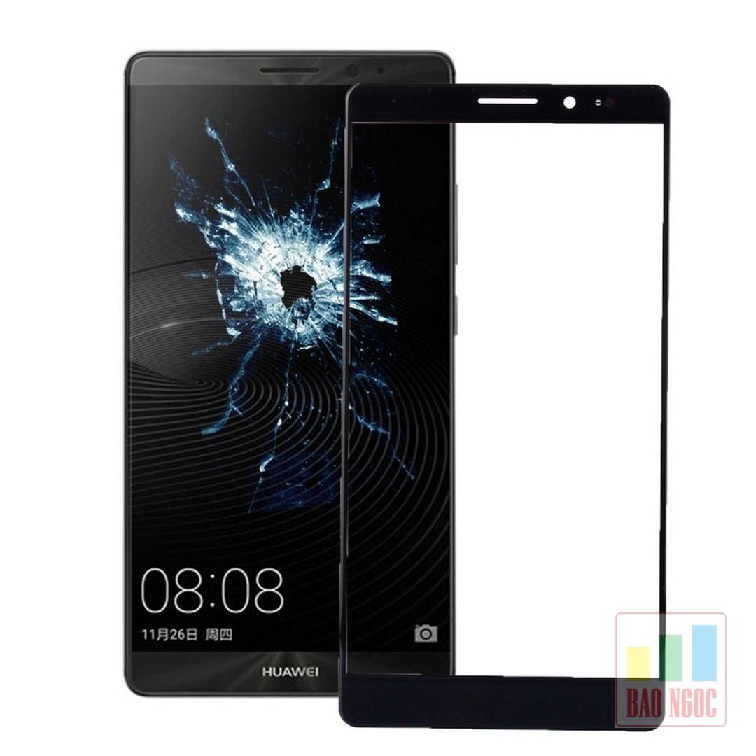 Kính ép Huawei Mate 8