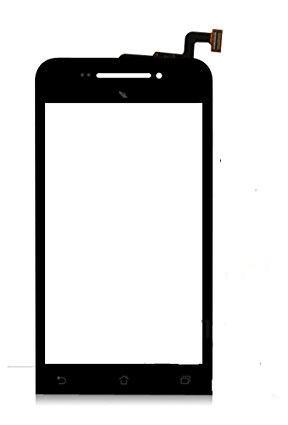 Cảm ứng Asus Zenfone 4