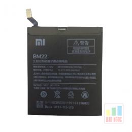 Pin Xiaomi Mi 5 / Mi5 ( BM 22 )