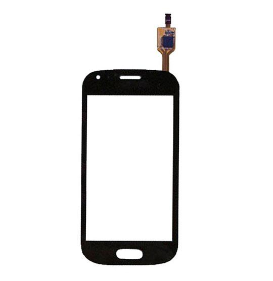 Cảm ứng Samsung G313 / G310
