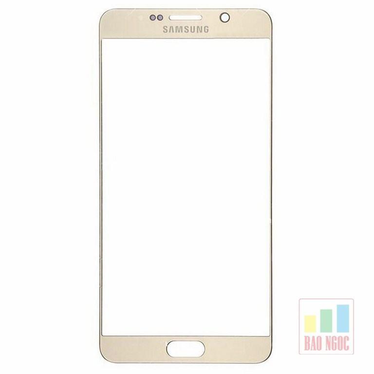 Kính Samsung Note 5 Zin