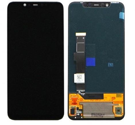 Màn hình Xiaomi Mi 8