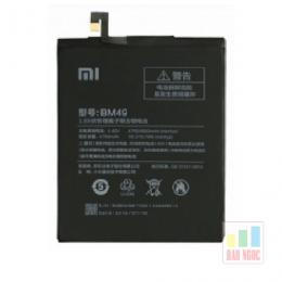 Pin Xiaomi Mi Max ( BM 49 )