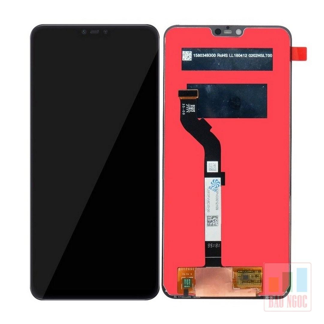 Màn hình Xiaomi Mi 8 Lite