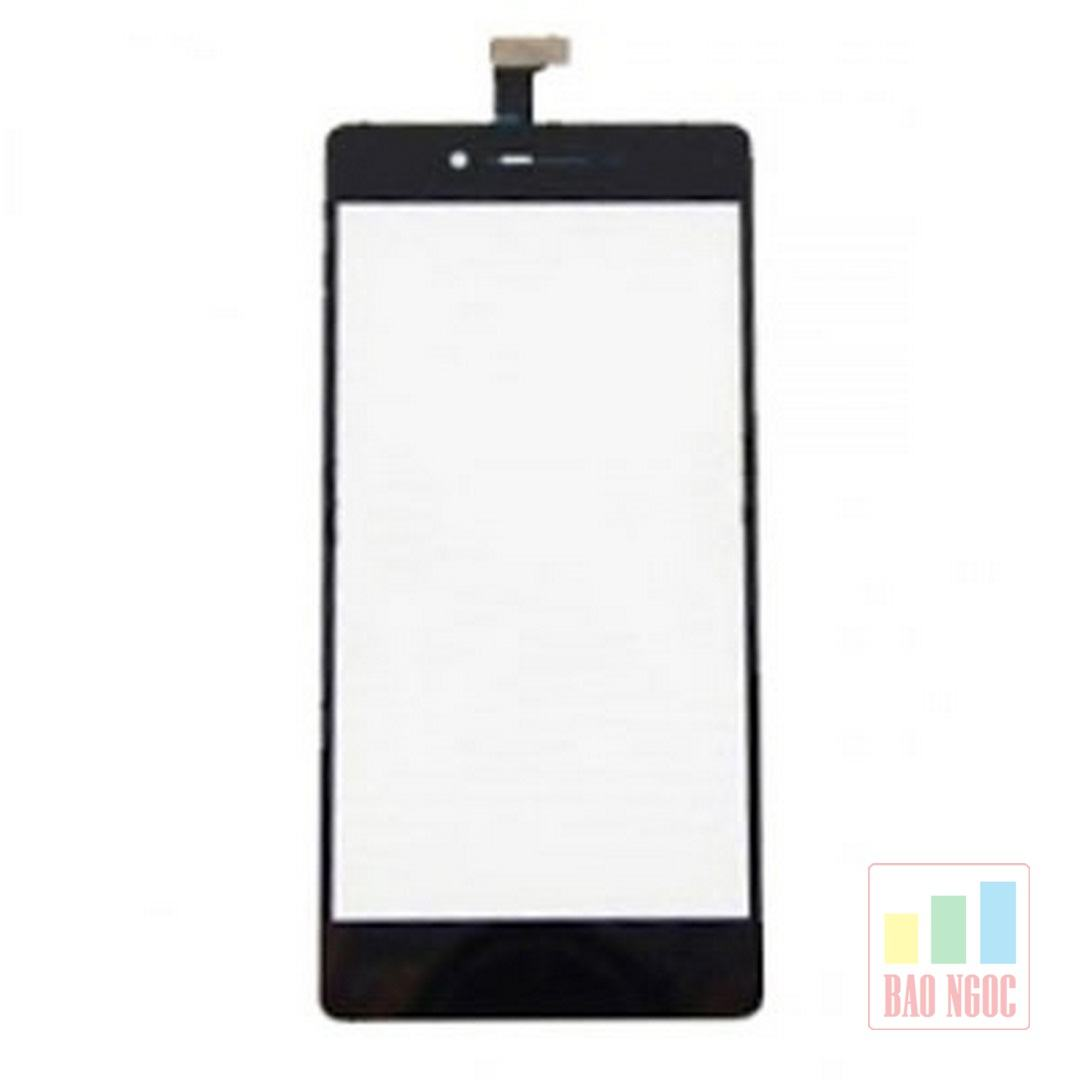 Cảm ứng Oppo A33 / Neo 7