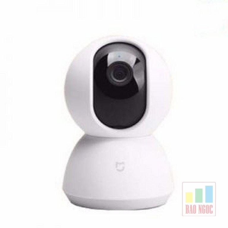 Camera Xiaomi 360° Full HD 1080p (Bản Quốc tế) MJSXJ05CM