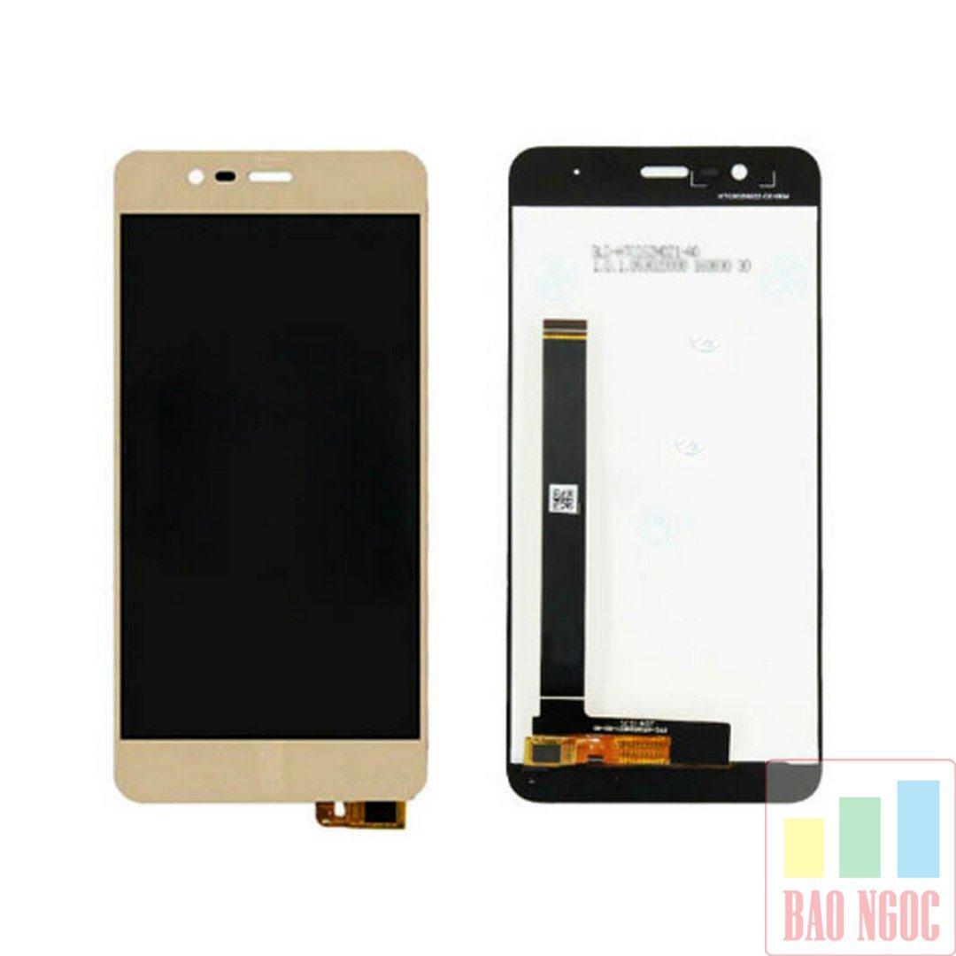 Màn hình Zenfone 3 Max