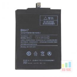 Pin Xiaomi Red Mi 3 ( BM 47 )