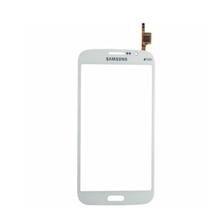 Cảm ứng Samsung 9152