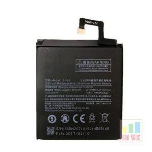 Pin Xiaomi Mi 5C /Mi5C ( BN 20 )
