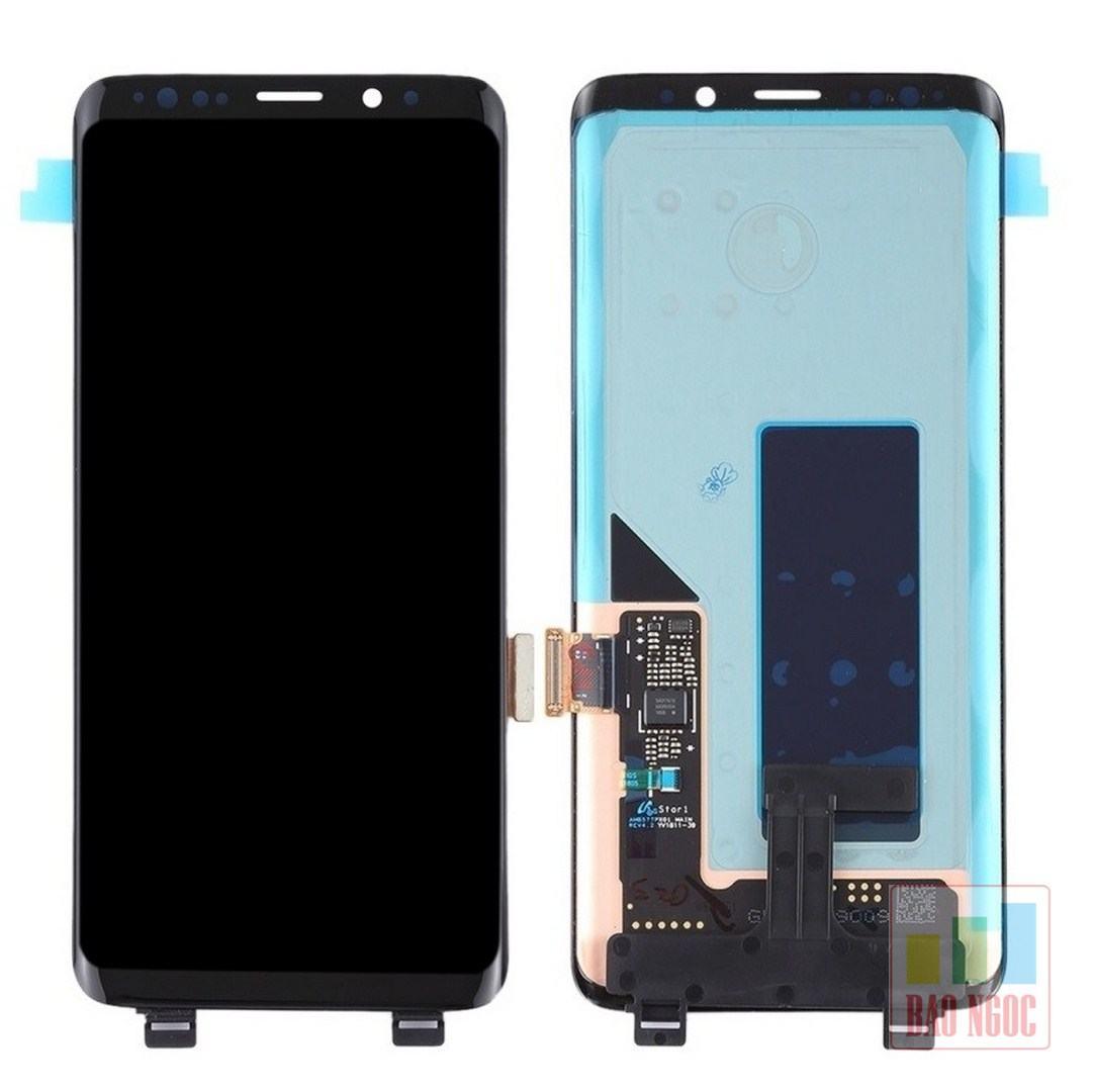 Màn hình Samsung S9 Plus