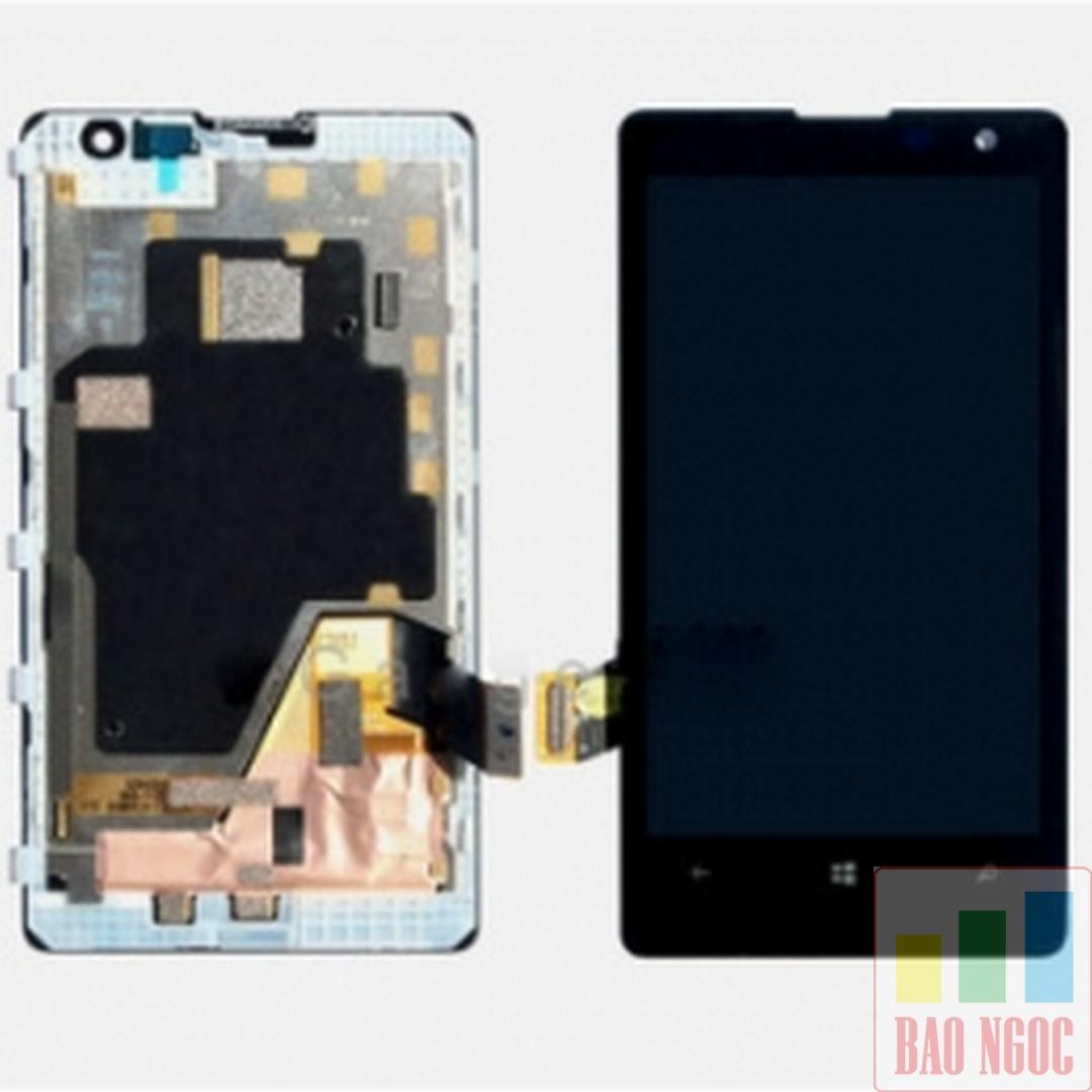 Màn hình Nokia Lumia 1020