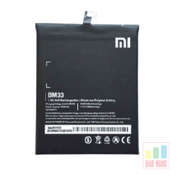 Pin Xiaomi Mi 4I / Mi4I ( BM 33 )
