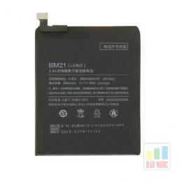Pin Xiaomi Mi Note ( BM 21 )