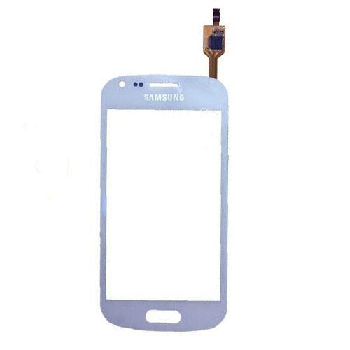 Cảm ứng Samsung 7580