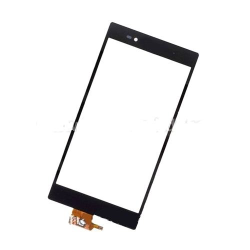 Cảm ứng Sony Xperia Z ULTRA ( XL39 )