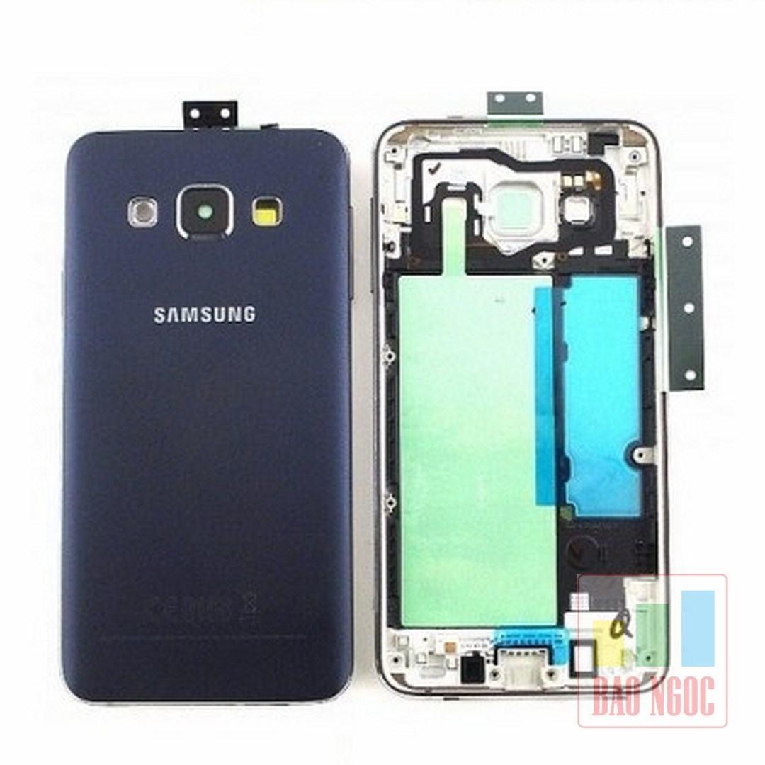 Vỏ Samsung A3 / A300