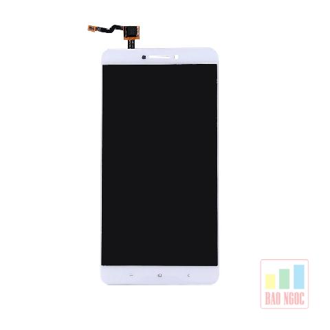 Màn Hình Xiaomi Mi Max / Xiaomi Mi Max 2