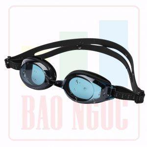 kính bơi TS xiaomi swimmming