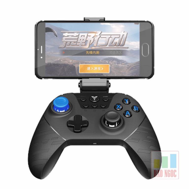 Tay cầm chơi game Bluetooth Xiaomi FeiZhi X8 Pro