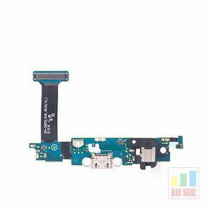 Cáp chân sạc Samsung S6 Edge