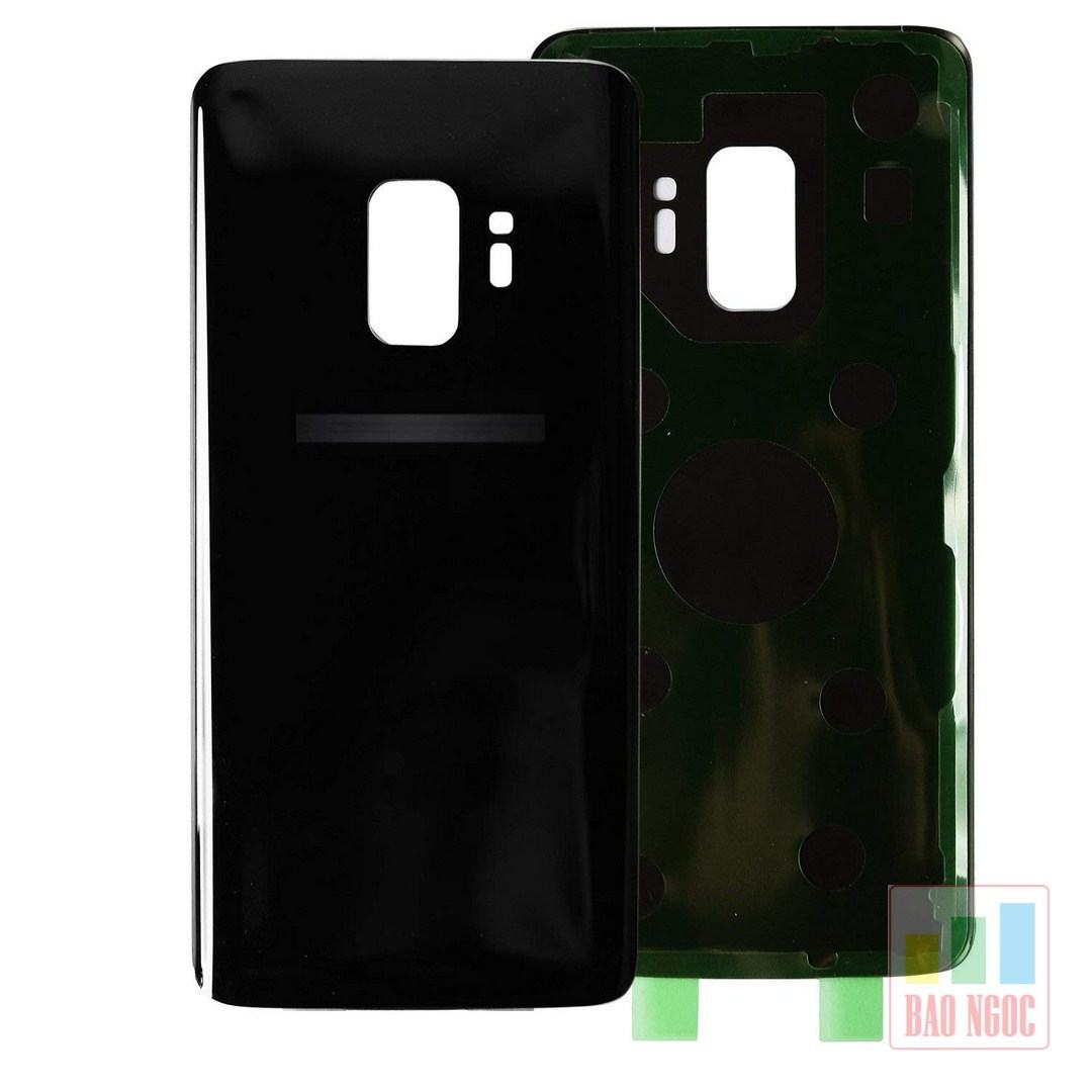 Lưng Samsung S9