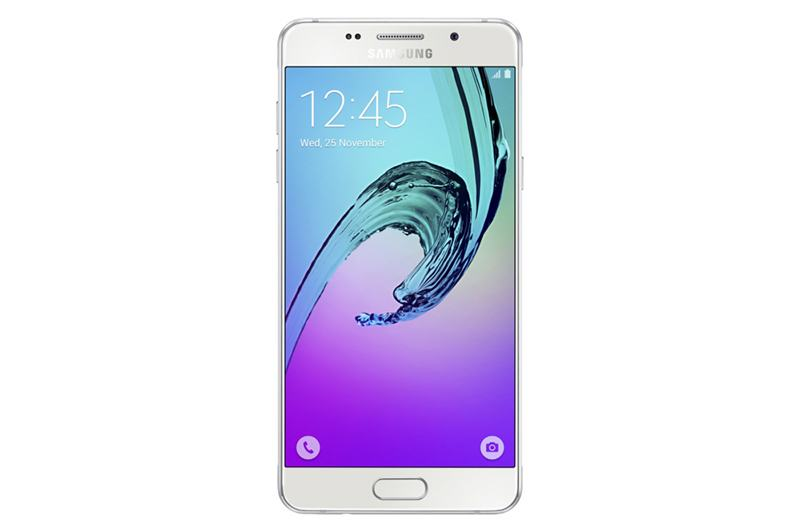 Kính Samsung A510